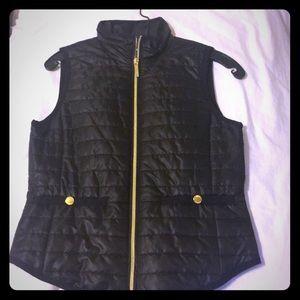 🆕 Michael Kors Puffer Jacket